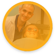 board-certified-oral-surgeons-specialists